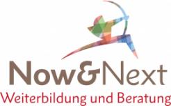 Logo_Now&Next
