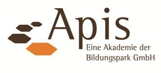 Apis-Akademie