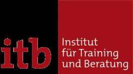 itb-institut-fuer-training-und-beratung