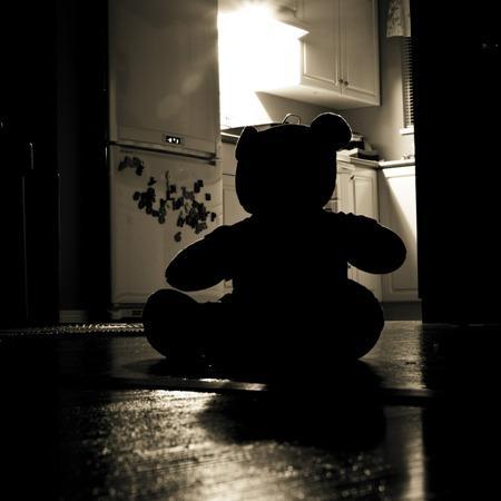 traumatherapie-bei-kleinkindern-und-saeuglingen