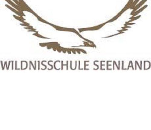 Wildnisschule_Seenland